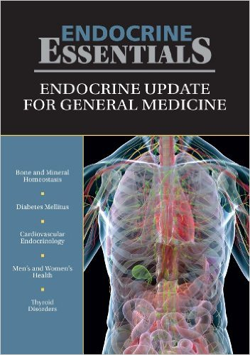 oxford handbook of respiratory medicine 3rd edition pdf download