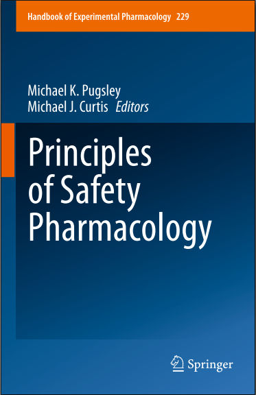 pharmacology principles and applications 3rd edition pdf