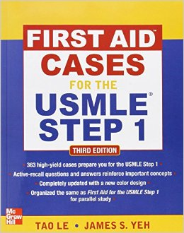 Free aid pdf first download organ edition 2nd systems