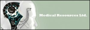 Medic Soul