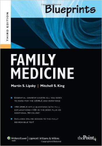 Family Medicine/General Practice – Medic Soul