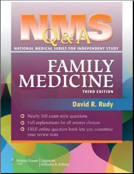 Family Medicine/General Practice - Medic Soul