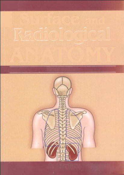 sectional anatomy for imaging professionals pdf in exchange