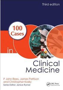 robbins and cotran pathology flash cards pdf free