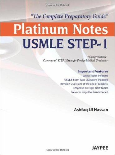 kaplan usmle step 1 videos 2010 free download