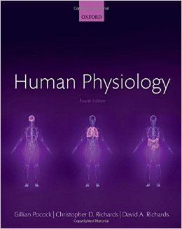Download Knobil and Neill's Physiology of Reproduction Third Edition PDF Free