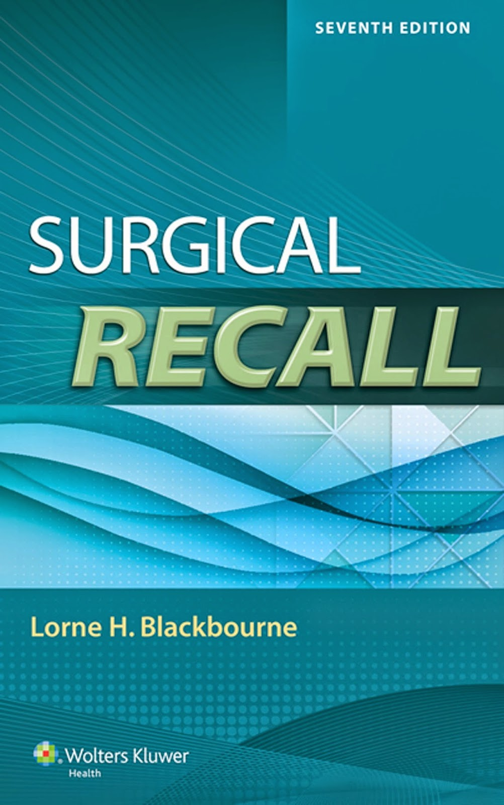 Pharmacology Recall Second Edition Pdf