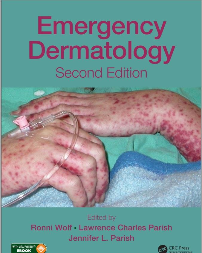 Dermatology – Medic Soul
