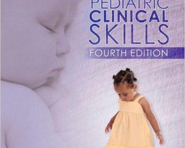Pediatrics – Medic Soul