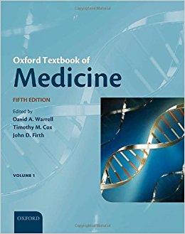 Textbook of gastroenterology, 5th edition | gastroenterology.